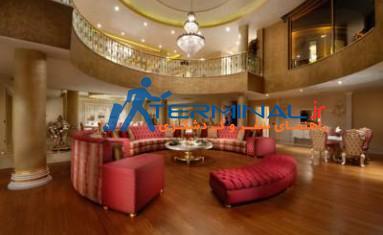 files_hotelPhotos_44874988[531fe5a72060d404af7241b14880e70e].jpg (383×235)